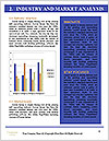 0000079343 Word Templates - Page 6