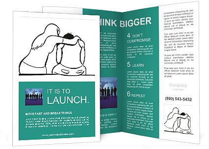 0000079344 Brochure Templates