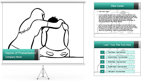 0000079344 PowerPoint Template