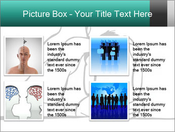 0000079344 PowerPoint Template - Slide 14