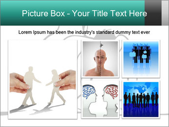0000079344 PowerPoint Template - Slide 19