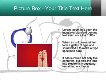 0000079344 PowerPoint Template - Slide 20