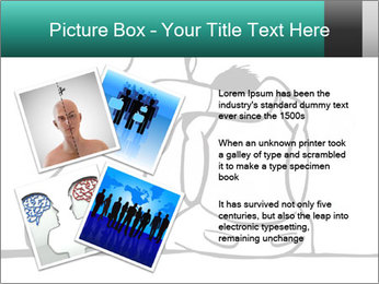 0000079344 PowerPoint Template - Slide 23