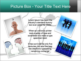 0000079344 PowerPoint Template - Slide 24