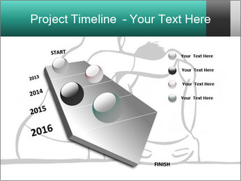 0000079344 PowerPoint Template - Slide 26