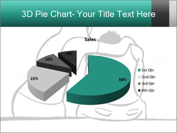 0000079344 PowerPoint Template - Slide 35
