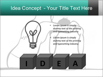 0000079344 PowerPoint Template - Slide 80