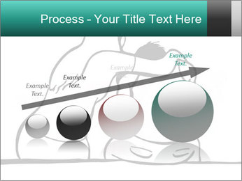 0000079344 PowerPoint Template - Slide 87