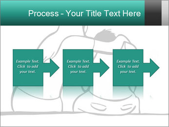 0000079344 PowerPoint Template - Slide 88