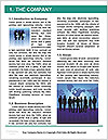 0000079344 Word Template - Page 3
