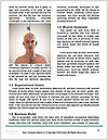 0000079344 Word Template - Page 4
