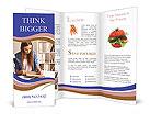 0000079345 Brochure Template