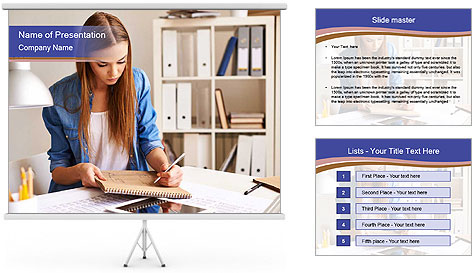 0000079345 PowerPoint Template