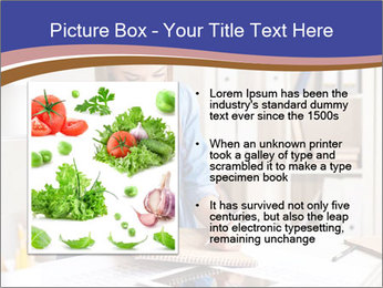 0000079345 PowerPoint Template - Slide 13