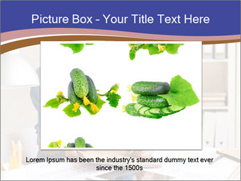 0000079345 PowerPoint Template - Slide 16