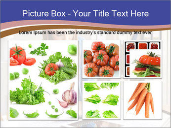 0000079345 PowerPoint Template - Slide 19