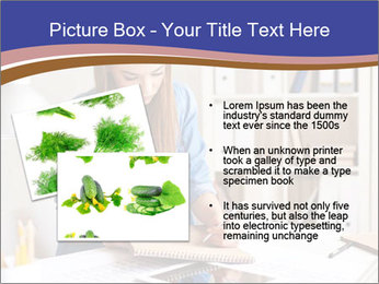 0000079345 PowerPoint Template - Slide 20