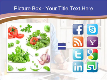 0000079345 PowerPoint Template - Slide 21