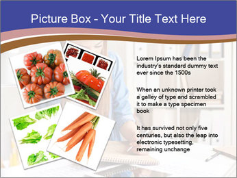 0000079345 PowerPoint Template - Slide 23