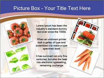 0000079345 PowerPoint Template - Slide 24