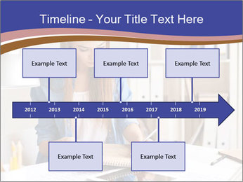 0000079345 PowerPoint Template - Slide 28