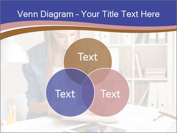 0000079345 PowerPoint Template - Slide 33