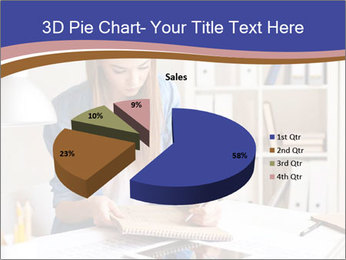 0000079345 PowerPoint Template - Slide 35