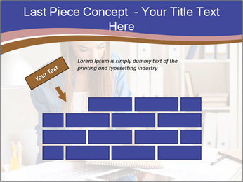 0000079345 PowerPoint Template - Slide 46