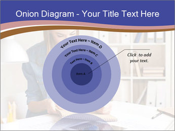 0000079345 PowerPoint Template - Slide 61