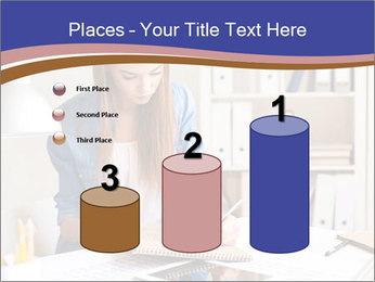 0000079345 PowerPoint Template - Slide 65