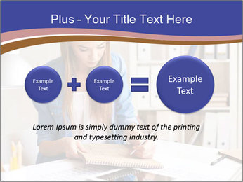0000079345 PowerPoint Template - Slide 75
