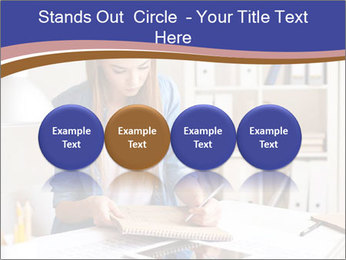 0000079345 PowerPoint Template - Slide 76