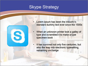 0000079345 PowerPoint Template - Slide 8