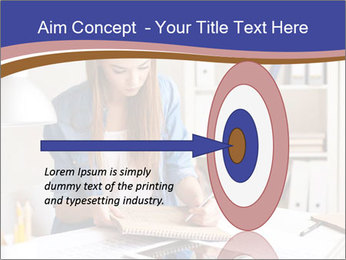 0000079345 PowerPoint Template - Slide 83