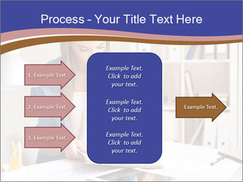 0000079345 PowerPoint Template - Slide 85