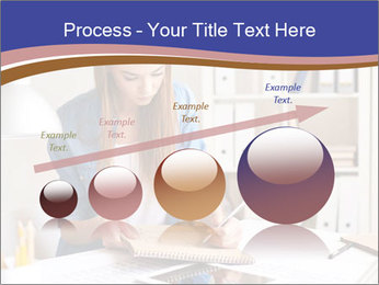 0000079345 PowerPoint Template - Slide 87