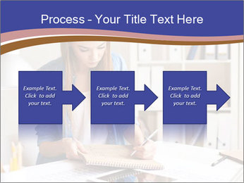 0000079345 PowerPoint Template - Slide 88