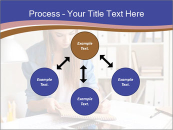 0000079345 PowerPoint Template - Slide 91