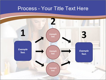 0000079345 PowerPoint Template - Slide 92