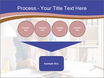 0000079345 PowerPoint Template - Slide 93