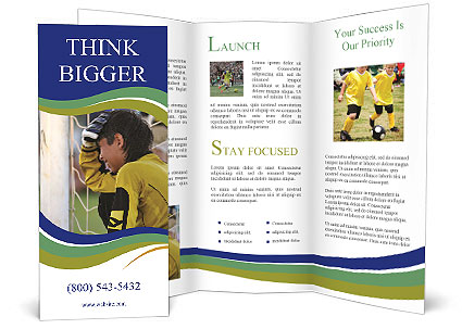 0000079346 Brochure Templates