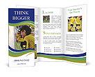 0000079346 Brochure Template