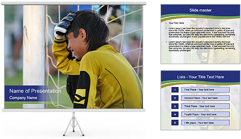 0000079346 PowerPoint Template