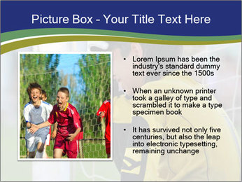 0000079346 PowerPoint Template - Slide 13