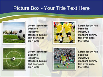 0000079346 PowerPoint Template - Slide 14