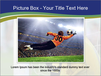0000079346 PowerPoint Template - Slide 16
