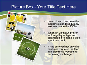 0000079346 PowerPoint Template - Slide 17