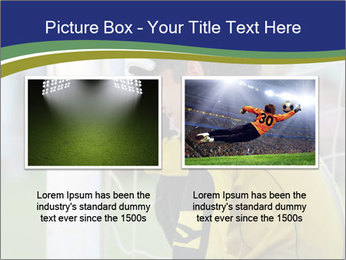 0000079346 PowerPoint Template - Slide 18