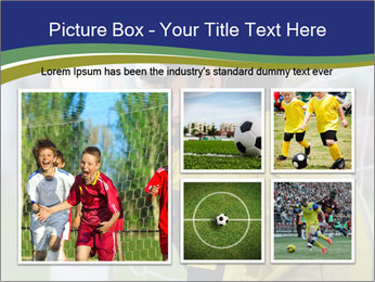 0000079346 PowerPoint Template - Slide 19