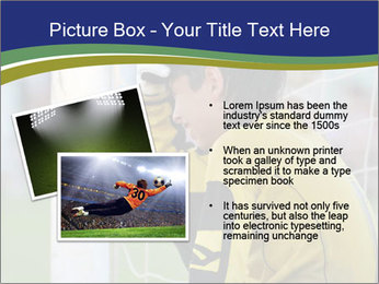 0000079346 PowerPoint Template - Slide 20
